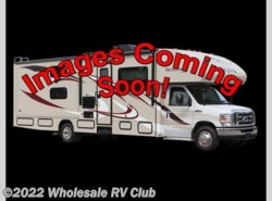 New 2018  Coachmen Leprechaun 311FS by Coachmen from Wholesale RV Club in Ohio