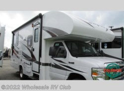 New 2018  Jayco Redhawk 22J by Jayco from Wholesale RV Club in Ohio