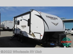 New 2018  Prime Time Tracer Breeze 20RBS by Prime Time from Wholesale RV Club in Ohio