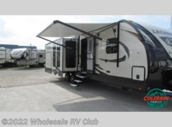 New 2018  Prime Time LaCrosse 330RST by Prime Time from Wholesale RV Club in Ohio
