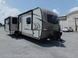 New 2018  Forest River Flagstaff Super Lite 29KSWS by Forest River from Wholesale RV Club in Ohio