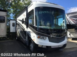 New 2018  Forest River Georgetown XL 369DS by Forest River from Wholesale RV Club in Ohio