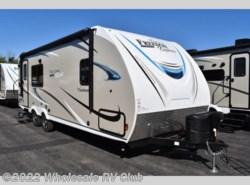 New 2018  Coachmen Freedom Express 246RKS by Coachmen from Wholesale RV Club in Ohio