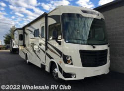 New 2018  Forest River FR3 30DS by Forest River from Wholesale RV Club in Ohio