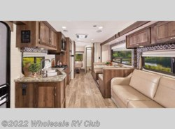 New 2018  Jayco Redhawk 22C by Jayco from Wholesale RV Club in Ohio