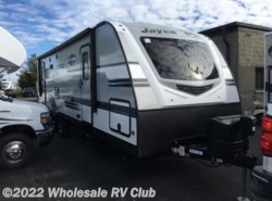 New 2018  Jayco White Hawk 28RL by Jayco from Wholesale RV Club in Ohio