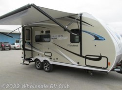 New 2018  Coachmen Freedom Express 192RBS by Coachmen from Wholesale RV Club in Ohio