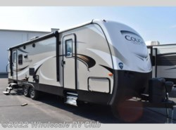 New 2018  Keystone Cougar Half-Ton Series 27SAB by Keystone from Wholesale RV Club in Ohio