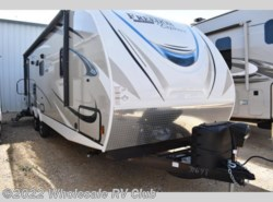 New 2018  Coachmen Freedom Express 279RLDS by Coachmen from Wholesale RV Club in Ohio