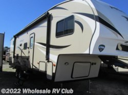 New 2018  Keystone Hideout 281DBS by Keystone from Wholesale RV Club in Ohio