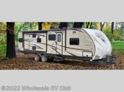 New 2018  Coachmen Freedom Express Liberty Edition 320BHDS by Coachmen from Wholesale RV Club in Ohio