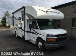 New 2018  Jayco Redhawk 26X1 by Jayco from Wholesale RV Club in Ohio