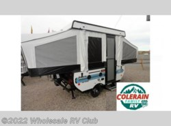 New 2018  Jayco Jay Series Sport 8SD by Jayco from Wholesale RV Club in Ohio