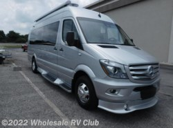 New 2018  Midwest  Weekender MD2 by Midwest from Wholesale RV Club in Ohio