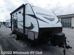 New 2018  Starcraft Autumn Ridge Outfitter 17TH by Starcraft from Wholesale RV Club in Ohio