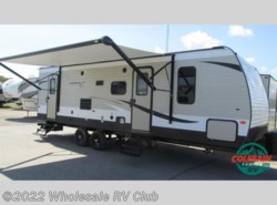 New 2018  Keystone Hideout 272LHS by Keystone from Wholesale RV Club in Ohio