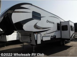 New 2018  Prime Time Crusader Lite 27RK by Prime Time from Wholesale RV Club in Ohio