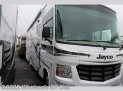 New 2018  Jayco Alante 31V by Jayco from Wholesale RV Club in Ohio