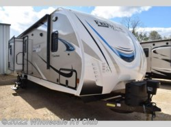 New 2018  Coachmen Freedom Express Liberty Edition 320BHDSLE by Coachmen from Wholesale RV Club in Ohio