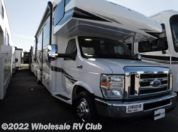 New 2018  Jayco Greyhawk 30X by Jayco from Wholesale RV Club in Ohio