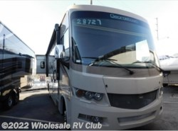 New 2018  Forest River Georgetown 5 Series 31R5 by Forest River from Wholesale RV Club in Ohio
