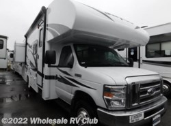 New 2018  Jayco Redhawk 26XD by Jayco from Wholesale RV Club in Ohio