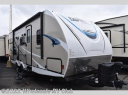 New 2018  Coachmen Freedom Express 231RBDS by Coachmen from Wholesale RV Club in Ohio