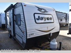 New 2018  Jayco Jay Flight SLX 174BH by Jayco from Wholesale RV Club in Ohio