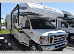 New 2019 Jayco Greyhawk 31FS available in , Ohio