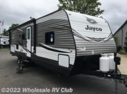 New 2019 Jayco Jay Flight 29BHDB available in , Ohio