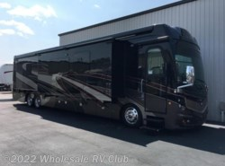New 2019 Fleetwood Discovery LXE 44H available in , Ohio
