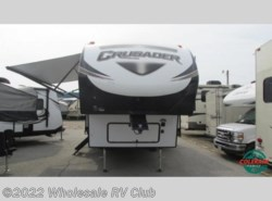 New 2019 Prime Time Crusader 297RSK available in , Ohio