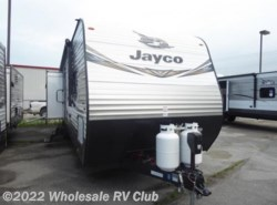 New 2019 Jayco Jay Flight 33RBTS available in , Ohio