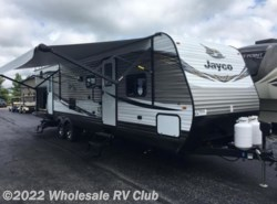 New 2019 Jayco Jay Flight 32BHDS available in , Ohio