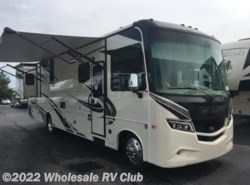 New 2019 Jayco Precept 33U available in , Ohio