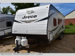 New 2019 Jayco Jay Flight 264BH available in , Ohio