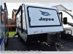 New 2019 Jayco Jay Feather X19H available in , Ohio