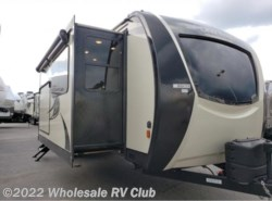 New 2019 Venture RV SportTrek Touring Edition 333VFK available in , Ohio