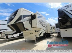 New 2017  Heartland RV Big Country 4010 RD by Heartland RV from ExploreUSA RV Supercenter - SAN ANTONIO, TX in San Antonio, TX