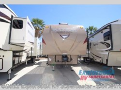 New 2018  Forest River Rockwood Signature Ultra Lite 8289WS by Forest River from ExploreUSA RV Supercenter - SAN ANTONIO, TX in San Antonio, TX