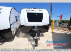 New 2018  Palomino Real-Lite Mini 178 by Palomino from ExploreUSA RV Supercenter - SAN ANTONIO, TX in San Antonio, TX