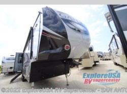 New 2018  Heartland RV Gateway 3211 CC