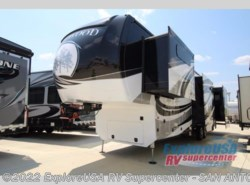 New 2018  Redwood Residential Vehicles Redwood 3991RD by Redwood Residential Vehicles from ExploreUSA RV Supercenter - SAN ANTONIO, TX in San Antonio, TX