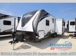 New 2018  Grand Design Imagine 2500RL by Grand Design from ExploreUSA RV Supercenter - SAN ANTONIO, TX in San Antonio, TX