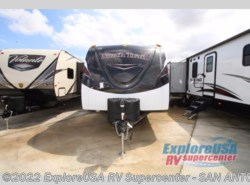 New 2018  Heartland RV North Trail  22FBS by Heartland RV from ExploreUSA RV Supercenter - SAN ANTONIO, TX in San Antonio, TX
