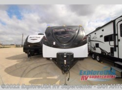 New 2018  Heartland RV North Trail  26DBSS King by Heartland RV from ExploreUSA RV Supercenter - SAN ANTONIO, TX in San Antonio, TX