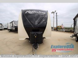 New 2018  Grand Design Reflection 297RSTS by Grand Design from ExploreUSA RV Supercenter - SAN ANTONIO, TX in San Antonio, TX