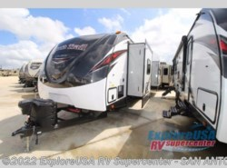 New 2018  Heartland RV North Trail  32RETS King by Heartland RV from ExploreUSA RV Supercenter - SAN ANTONIO, TX in San Antonio, TX