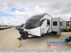 New 2018  Heartland RV North Trail  32BUDS King by Heartland RV from ExploreUSA RV Supercenter - SAN ANTONIO, TX in San Antonio, TX