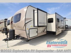 New 2018  Forest River Rockwood Ultra Lite 2909WS by Forest River from ExploreUSA RV Supercenter - SAN ANTONIO, TX in San Antonio, TX